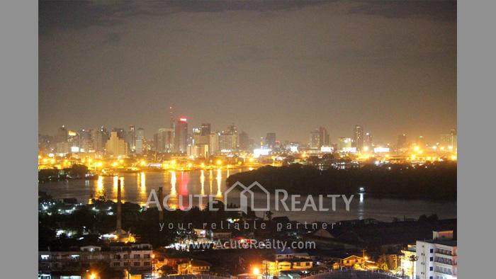 condominium-for-sale-the-star-estate-narathiwas