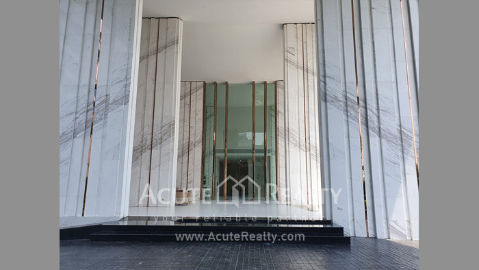 condominium-for-sale-canapaya-residences