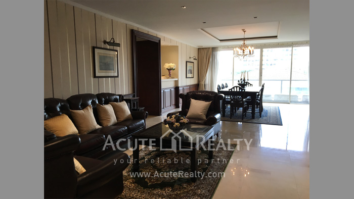 condominium-for-sale-for-rent-the-signature-residence