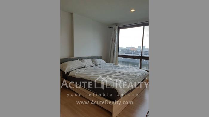 condominium-for-sale-for-rent-niche-mono-bangna