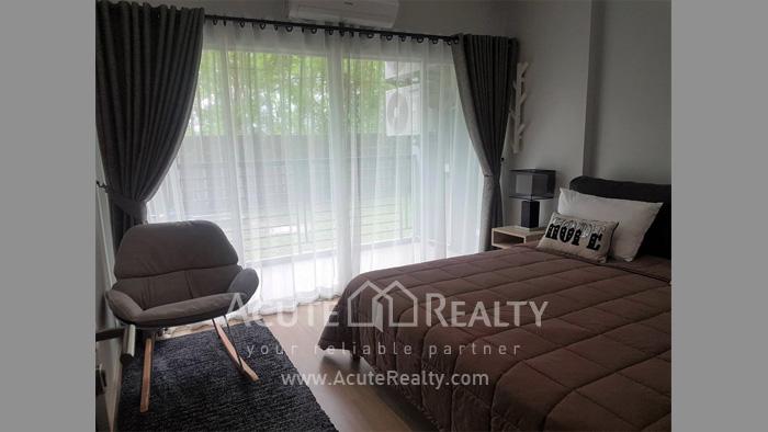 condominium-for-sale-urban-maerim