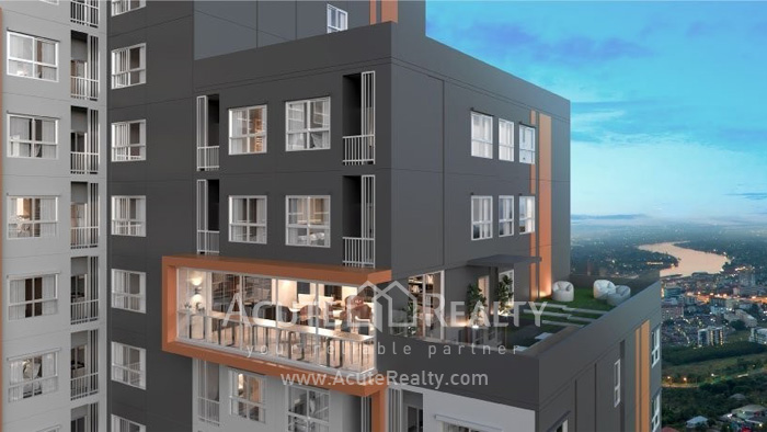 condominium-for-sale-niche-id-pakkret-station