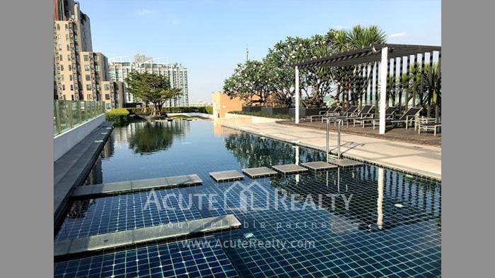 condominium-for-sale-life-ratchada-huai-khwang