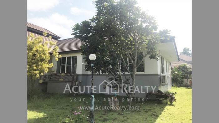 House  for sale New Sankamphang Road, Buak Khang image2