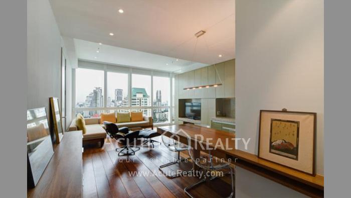 Condominium  for rent Millennium Residence Sukhumvit image0