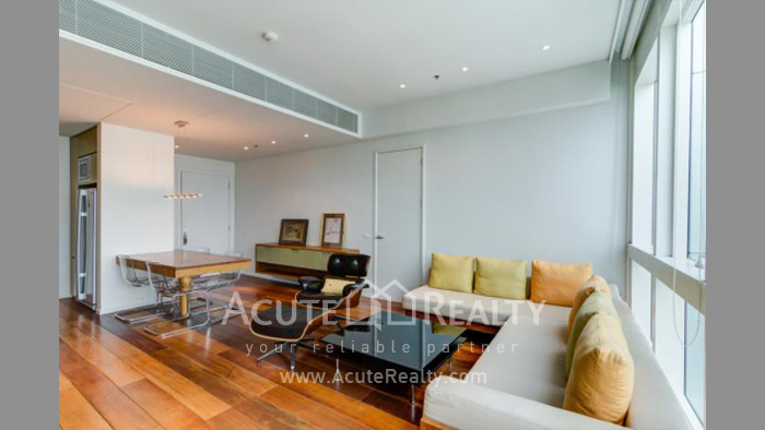 Condominium  for rent Millennium Residence Sukhumvit image1