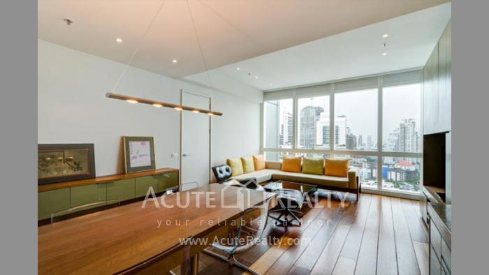 Condominium  for rent Millennium Residence Sukhumvit image2