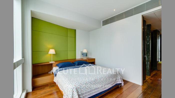 Condominium  for rent Millennium Residence Sukhumvit image4