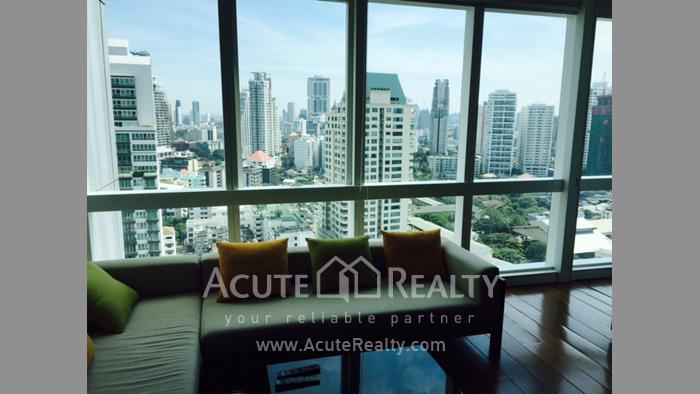 Condominium  for rent Millennium Residence Sukhumvit image5