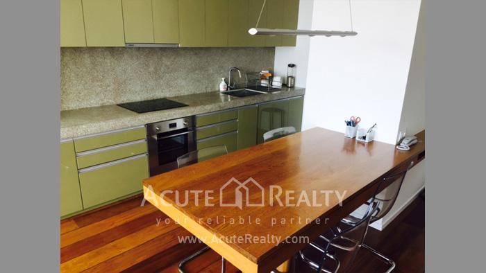 Condominium  for rent Millennium Residence Sukhumvit image6