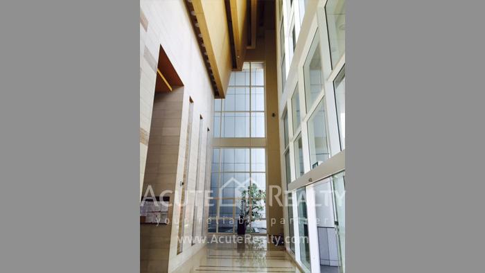 Condominium  for rent Millennium Residence Sukhumvit image7