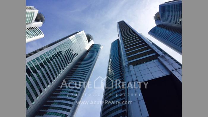 Condominium  for rent Millennium Residence Sukhumvit image11