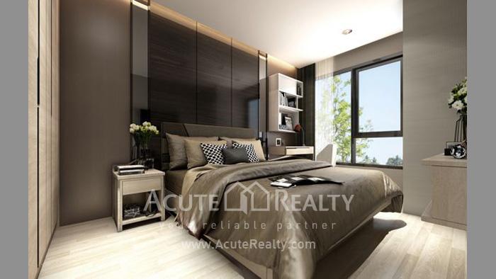 公寓-出售-niche-mono-sukhumvit-50