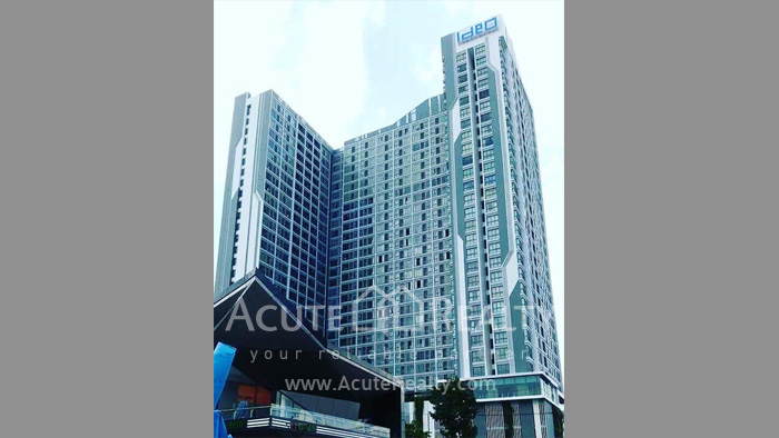 condominium-for-sale-ideo-wutthakad