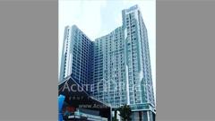 condominium-for-sale-ideo-wutthakad