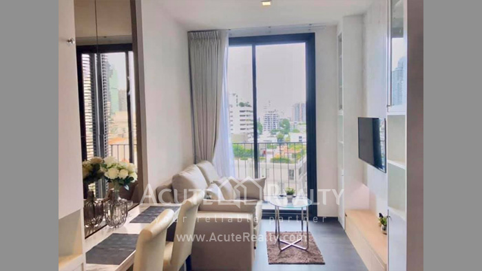 condominium-for-sale-for-rent-edge-sukhumvit-23