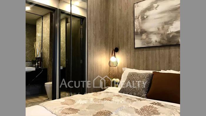 Condominium  for rent Ashton Asoke Sukhumvit 21 image2