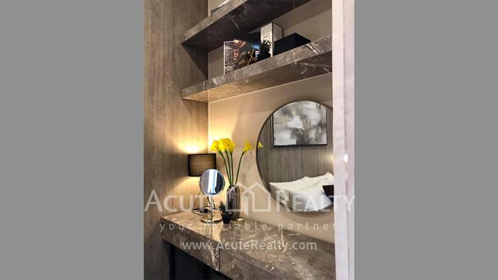 Condominium  for rent Ashton Asoke Sukhumvit 21 image4