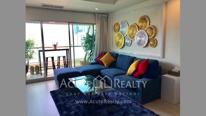 condominium-for-sale-baan-nonsi