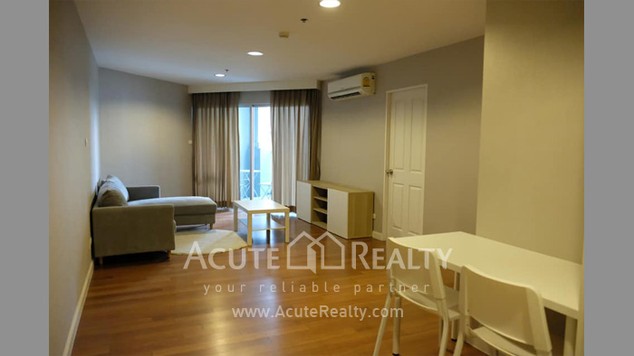 condominium-for-rent-belle-grand-rama-9-belle-avenue-