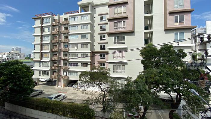 condominium-for-sale-for-rent-the-lanai-sathorn