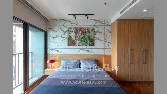 Condominium  for sale & for rent Noble Remix Sukhumvit36 image3