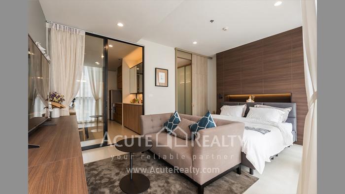 condominium-for-rent-noble-ploenchit