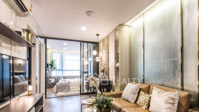 condominium-for-sale-atmoz-ladprao-15
