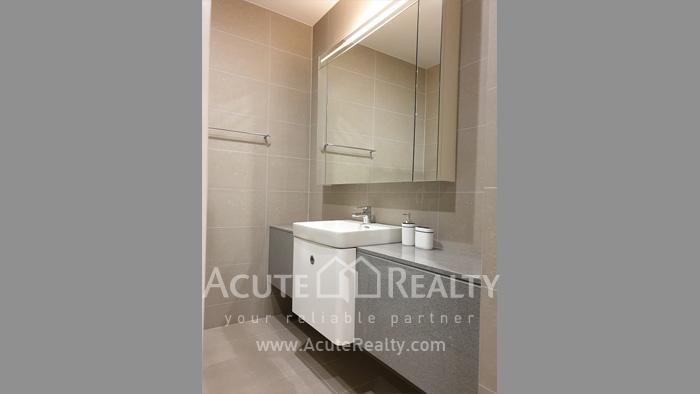 Condominium  for rent Noble Ploenchit Ploenchit image7