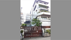 house-homeoffice-officebuilding-for-sale