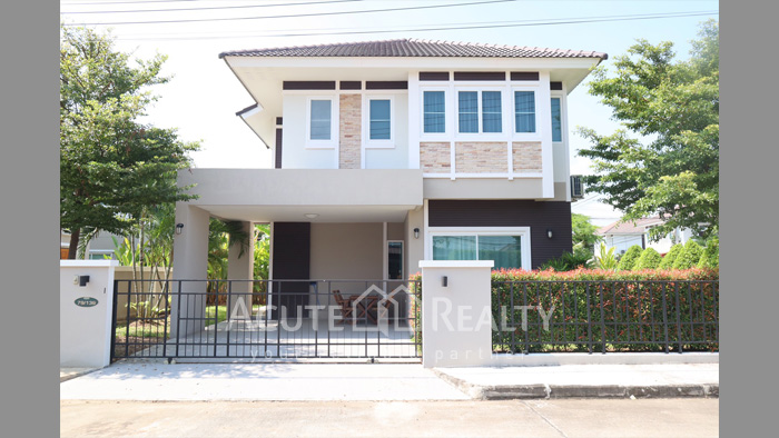 House  for rent Outer Ring Road  image0