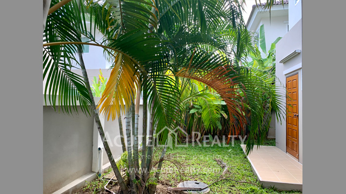 House  for rent Outer Ring Road  image6