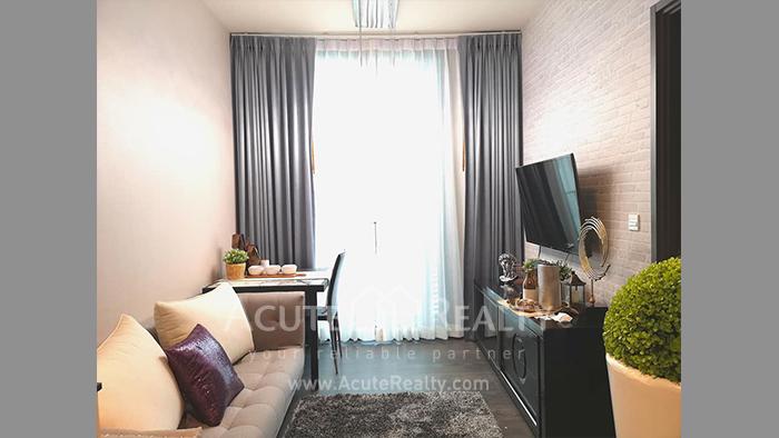 condominium-for-rent-edge-sukhumvit-23