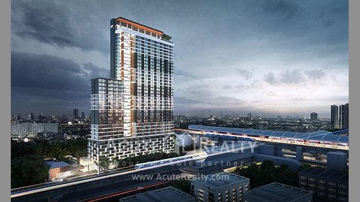 公寓-出售-niche-pride-taopoon-interchange