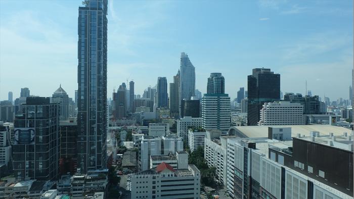 condominium-for-sale-q-chidlom-phetchaburi-