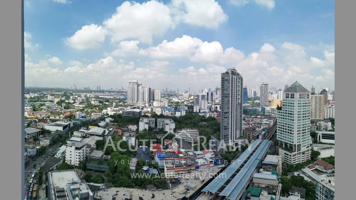 condominium-for-rent-the-room-sukhumvit-69