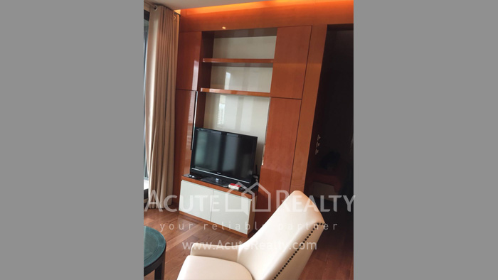 condominium-for-sale-the-address-sukhumvit-28