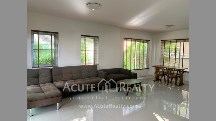 House  for rent Outer Ring Road  image1
