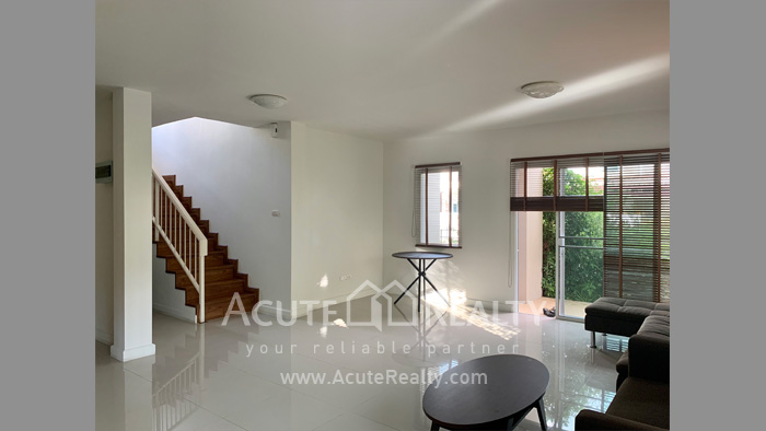 House  for rent Outer Ring Road  image2