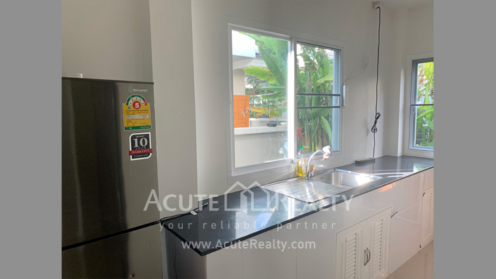 House  for rent Outer Ring Road  image3