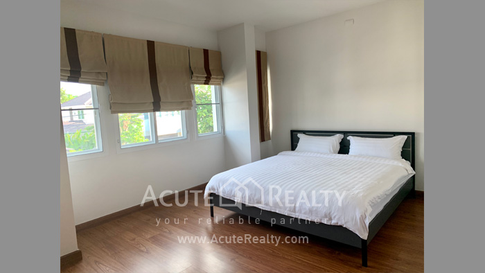 House  for rent Outer Ring Road  image4