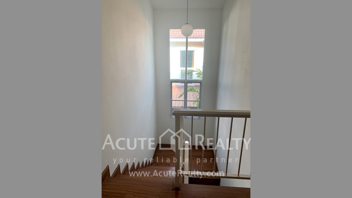 House  for rent Outer Ring Road  image7