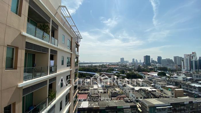condominium-for-rent-the-lofts-yennakart