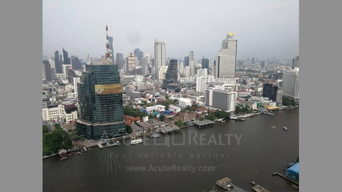 condominium-for-sale-magnolias-waterfront-residences-iconsiam-