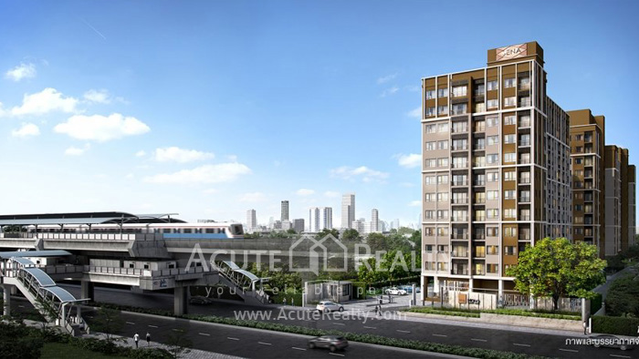 公寓-出售-niche-mono-sukhumvit-puchao