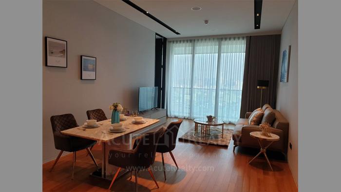 condominium-for-rent-banyan-tree-residence-riverside-bangkok