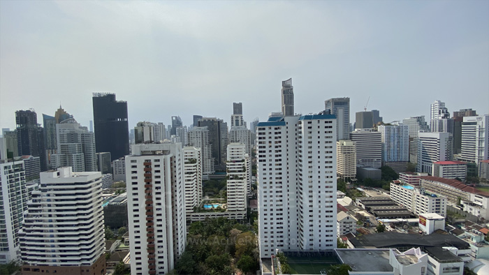 condominium-for-sale-for-rent-royce-private-residences-