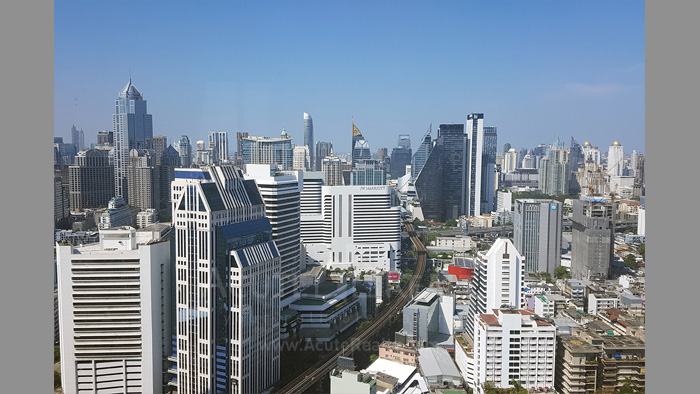 condominium-for-sale-hyde-sukhumvit