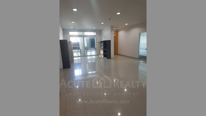 Office Building  for sale & for rent Changwattana image8