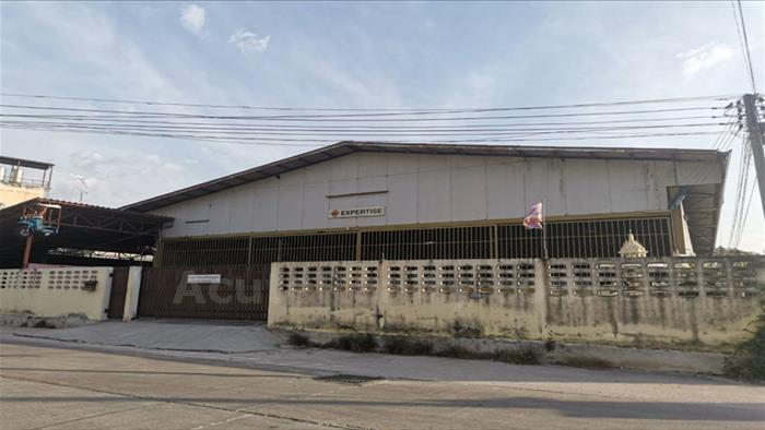 factory-for-sale-for-rent